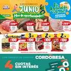 Catálogo Almacor ( 3 días más )