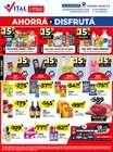 Catálogo Supermayorista Vital en Corrientes ( Caducado )