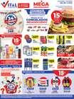 Catálogo Supermayorista Vital ( 2 días publicado )