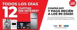 Cupón Supermayorista Vital en Corrientes ( 5 días más )
