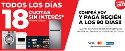 Cupón Supermayorista Vital en Moreno ( Publicado hoy )