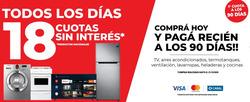 Cupón Supermayorista Vital en Quilmes ( Caduca mañana )