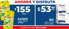 Cupón Supermayorista Vital en Buenos Aires ( 2 días más )