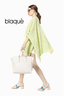 Catálogo Blaquè ( Más de un mes)