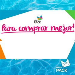 Catálogo Micropack ( Caducado )
