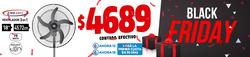 Cupón Casa del Audio en Florencio Varela ( Caduca mañana )