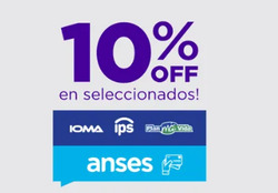 23aa4f0fa85 Ofertas de Frávega en el folleto de Buenos Aires