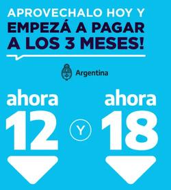Cupón Frávega en Río Gallegos ( 10 días más )