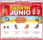Catálogo Trabuco Hogar en San Justo (Buenos Aires) ( Caducado )