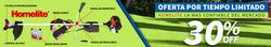 Ofertas de Informática y electrónica  en el folleto de Novogar en Capitán Bermúdez