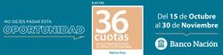 Cupón Novogar en Rosario ( 7 días más )
