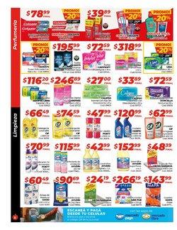 Ofertas de Desodorante en Diarco