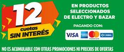 Cupón Diarco en Quilmes ( 10 días más )