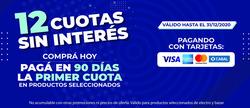 Cupón Diarco en Villa Madero ( 29 días más )