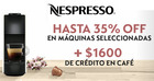Cupón Naldo Lombardi en Avellaneda (Buenos Aires) ( 3 días más )