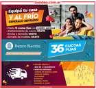 Ofertas de Electrónica y Electrodomésticos en el catálogo de Bringeri en Mendoza ( 2 días más )
