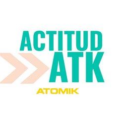 Catálogo Atomik ( Más de un mes)