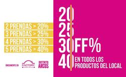 Ofertas de Selú  en el folleto de Buenos Aires