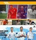 Catálogo Show Sport en Resistencia ( 13 días más )