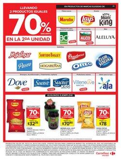 Ofertas de Bariloche en Carrefour Market