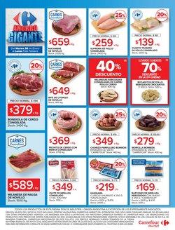 Ofertas de Epuyen en Carrefour Market