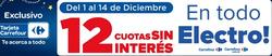 Cupón Carrefour Express en Casilda ( Publicado ayer )