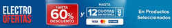 Cupón Carrefour Express ( 2 días más )