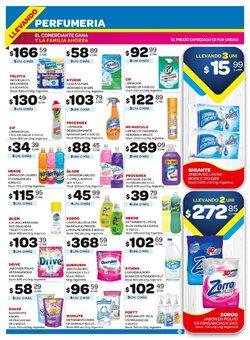 Ofertas de Mas en Carrefour Maxi