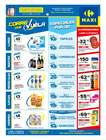 Catálogo Carrefour Maxi en Villa Devoto ( Caduca mañana )