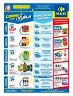Catálogo Carrefour Maxi ( 3 días publicado )
