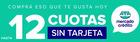 Cupón Sportline en San Martín ( 2 días más )