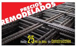 Ofertas de Musimundo  en el folleto de San Rafael (Mendoza)