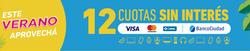 Ofertas de Musimundo  en el folleto de Corrientes