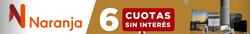 Cupón Musimundo en Necochea ( 3 días publicado )