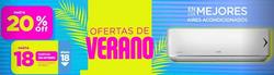 Cupón Musimundo en Córdoba ( Caduca mañana )
