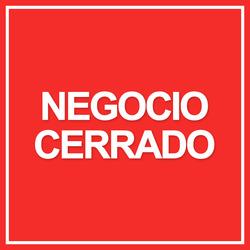 Cupón Lucaioli en General Roca (Río Negro) ( Más de un mes )