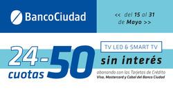 Ofertas de Grupo Marquez  en el folleto de Lanús