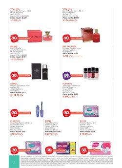 Ofertas de Ropa, Zapatos y Accesorios en el catálogo de Promo Tiendeo en La Paternal ( 2 días más )