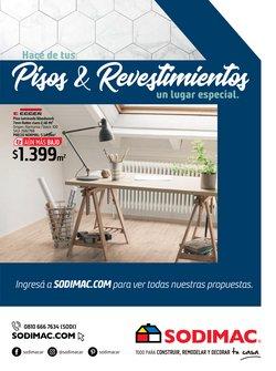 Ofertas de Juguetes, Niños y Bebés en el catálogo de Promo Tiendeo ( 5 días más)