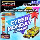Cupón Cienfuegos en Quilmes ( 3 días más )