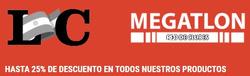 Cupón Cienfuegos en San Justo (Buenos Aires) ( Caduca mañana )