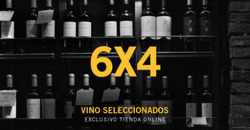 Ofertas de Pizza  en el folleto de Winery en Monte Caseros