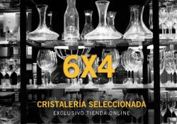 Ofertas de Winery  en el folleto de Buenos Aires