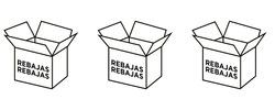 Ofertas de Zapateria Febo  en el folleto de Buenos Aires
