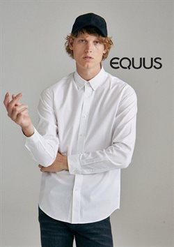 Catálogo Equus ( 3 días publicado )
