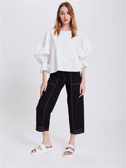 Ofertas de Jeans mujer en Prune