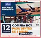 Catálogo Red Sport en Villa Devoto ( 5 días más )