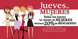 Ofertas de La Continental  en el folleto de Buenos Aires