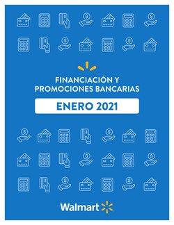 Catálogo Walmart en Bahía Blanca ( 8 días más )