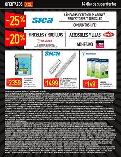 Catálogo Walmart en Tigre ( 7 días más )